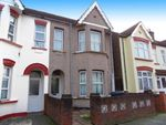 Thumbnail for sale in Grange Road, Southall