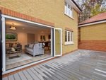 Thumbnail for sale in Bartram Close, The Bartrams, Pulborough, West Sussex