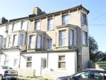 Thumbnail for sale in Hughenden Place, Hastings, East Sussex
