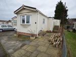 Thumbnail to rent in Chestnut Close, Littlethorpe, Leicester