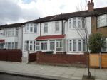 Thumbnail for sale in Rectory Road, Southall