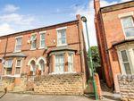 Thumbnail to rent in Midland Avenue, Lenton, Nottingham
