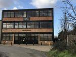 Thumbnail to rent in Tannery Lane, Send, Woking