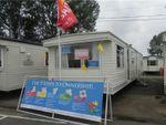 Thumbnail to rent in South Beach Road, Heacham, King's Lynn