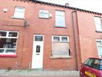 Thumbnail to rent in Brandwood Street, Bolton