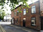 Thumbnail to rent in Suite 9, Sulaw House, Chapel Street, Prestwich, Greater Manchester