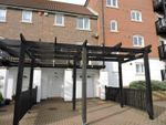 Thumbnail to rent in Windward Quay, Sovereign Harbour South, Eastbourne