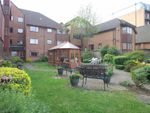 Thumbnail for sale in Azalea Court, Whytecliffe Road South, Purley