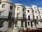 Thumbnail for sale in Lansdowne Place, Hove