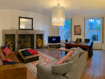 Thumbnail to rent in Bellevue Crescent, Edinburgh