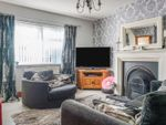 Thumbnail for sale in Irwin Place, Craigavon