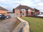 Thumbnail to rent in Church Road, Yardley, Birmingham