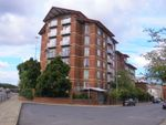 Thumbnail to rent in Queen Victoria Road, City Centre, Coventry