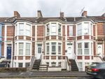 Thumbnail for sale in Warden Road, Southville, Bristol