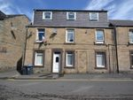Thumbnail for sale in 14A, Myreslaw Green Hawick