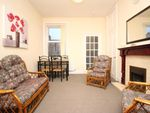 Thumbnail to rent in Audley Road, South Gosforth, Newcastle Upon Tyne
