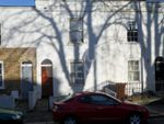 Thumbnail to rent in Maidstone Road, Rochester, Kent