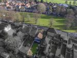 Thumbnail to rent in The Green, West Drayton, Middlesex