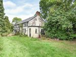 Thumbnail for sale in Pontrilas, Hereford