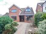 Thumbnail to rent in Carnoustie Close, Fulwood, Preston