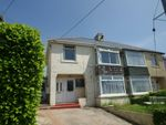 Thumbnail 2 bedroom maisonette for sale in Maidenway Road, Paignton