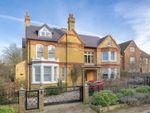 Thumbnail for sale in Grange Road, Kenwood, London