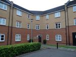 Thumbnail to rent in Plomer Avenue, Hoddesdon
