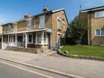 Thumbnail for sale in Canterbury Road, Whitstable