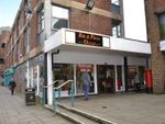 Thumbnail to rent in Former Post Office, Winchester