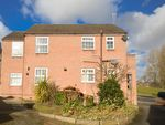 Thumbnail to rent in Queen Street, Mosbrough, Sheffield