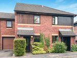 Thumbnail for sale in Roebuck Court, Didcot