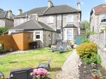 Thumbnail for sale in Ashcombe Road, Weston-Super-Mare