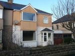 Thumbnail for sale in Shielfield Terrace, Tweedmouth, Berwick-Upon-Tweed