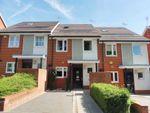Thumbnail for sale in Hanbury Lane, Lindfield, Haywards Heath