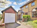 Thumbnail for sale in St. Margarets Drive, Sprowston, Norwich