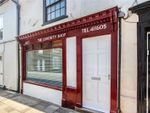 Thumbnail to rent in High Street, Huntingdon, Cambridgeshire