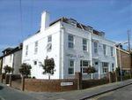 Thumbnail to rent in Colebrook Road, Tunbridge Wells