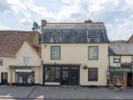 Thumbnail for sale in 85 High Street, Hadleigh, Suffolk