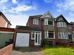 Thumbnail to rent in Bibsworth Avenue, Moseley, Birmingham