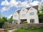 Thumbnail for sale in Nympsfield Road, Forest Green, Nailsworth, Stroud, Gloucestershire