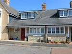 Thumbnail to rent in Maple Gardens, Bourne