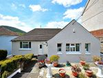 Thumbnail for sale in Twmpath Road, Pontypool