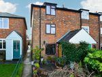 Thumbnail to rent in Mount Pleasant Cottages, Debden Road, Saffron Walden, Essex