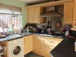 Thumbnail to rent in Gilmerton Place, Gilmerton, Edinburgh