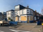 Thumbnail to rent in 81 Clifton Road, Kingston Upon Thames, Surrey