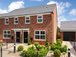"""Thumbnail to rent in """"Archford"""" at London Road, Nantwich"""