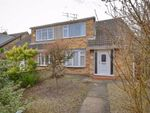 Thumbnail to rent in Coverdale, Sutton-On-Hull, Hull