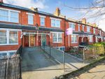 Thumbnail for sale in Auckland Hill, West Norwood