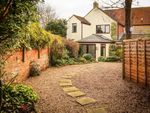 Thumbnail for sale in Silver Street, Stoford, Yeovil