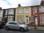 Thumbnail to rent in Skipton Road, Anfield, Liverpool, Merseyside